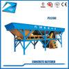 具体的な区分機械煉瓦機械指定のためのPl1200シリーズBatcher