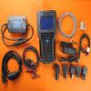 Professioneel Kenmerkend Hulpmiddel voor de Scanner van Technologie 2 van GM/Saab/Opel/Suzuki/Isuzu/Holden Vetronix GM