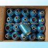 Los paquetes de hilo metálico tipo MH