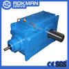Hb 시리즈 산업 장치 단위