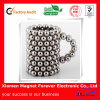 Magnetisches Ball Neocube 8mm für Sale