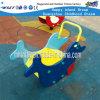 Type jouet de oscillation Hf-21004 de mer de cheval d'équitation d'animaux