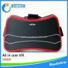 2016 novíssimo Vr 2.0 Realidade Virtual óculos 3D todos em um fone de ouvido VR