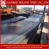 Bobina laminada en caliente del acero de carbón St37 en existencias