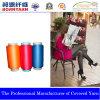 Covering di nylon Spandex Yarn per Seamless Underwear