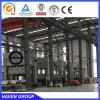Presses hydrauliques pour le formage des métaux