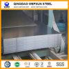 Lamiera di acciaio laminata a freddo di qualità superiore di prezzi competitivi