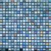 El mosaico de cristal más popular (VMG8206)