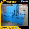 Автомат для резки шланга самого низкого цены гидровлический с большим рабатом