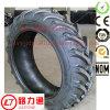 Qualitäts-schräger Traktor-landwirtschaftlicher Gummireifen-Traktor-Gummireifen 16.9-28