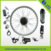 36V 250W 7 Gear Ebike Kit met Litium Battery