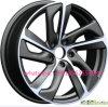 Roda de alumínio da réplica da borda da roda da liga do carro para Lexus Toyota