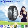 Polimerización en cadena Tyre, polimerización en cadena Tire de China de Highquality con Label 165/70r13