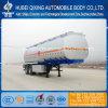 Tanque de combustible conCertificación SGS/ADR