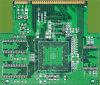 PCB 의 PCBA 4 전화 LCD