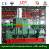 Rubber Kneader, dispersion Kneader, Internal mixer Kneader
