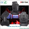 La Chine Moving Head Beam 2r
