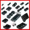 D.C.A., aa, C, D, 9V, 18650 Batery Holder, Battery Box, Battery Cas (FC-16885)