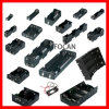 AMERIKAANSE CLUB VAN AUTOMOBILISTEN, aa, C, D, 9V, 18650 Batery Holder, Battery Box, Battery Case (fc-16885)