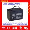 bateria acidificada ao chumbo do AGM de 6V 180ah