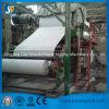 Shunfu che fabbrica la macchina di carta del tovagliolo facciale della macchina del rullo della carta igienica di buona qualità