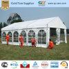 Outdoor Big Party Tent PVC Aluminium Tent