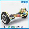 Электрический баланс на скутере 2 Колеса дрейфующих роликовой доске Smartscooter СВЕТОДИОДНЫЙ ИНДИКАТОР