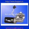 CC Wiper Motor di 24V 150W Feipeng