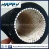 Tubo flessibile di gomma di ceramica resistente all'uso di alta qualità