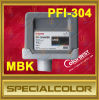 Ink Canon PFI-304 pour Ipf 330ml iPF8300 Couleur Mbk