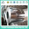 Chapas de aço galvanizadas mergulhadas quentes nas bobinas
