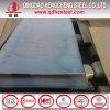 Plaque en acier de construction de bateau de pente d'ABS de qualité