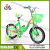 China vende por atacado bicicleta da criança da bicicleta da sujeira dos miúdos do fornecedor a mini BMX