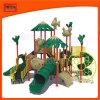 Het openlucht Speelgoed van de Speelplaats (2250B)