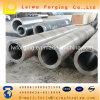Le tube de pièce forgéee fabriqué en Chine libre a modifié l'usine