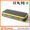 De Echte Aanzet van uitstekende kwaliteit van de Sprong van de Noodsituatie van de Batterij 12000mAh