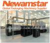 Máquina de rellenar del aceite de mesa de Newamstar 5000bph