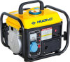 HH950-FY01 Gasoline Generator With Frame (500W-750W)