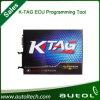 Высокое качество для Ktag K-Tag ECU Programming Tool Master Version ECU Chip Tuning Tool для Most Cars