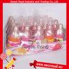 SpeisenBottle Toy mit Sour Candy