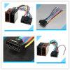 OEM / ODM Auto Car Pioneer Radio Stereo Wire Harness