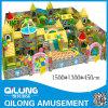Приятного детский крытый детская площадка наборы (QL-1112D)