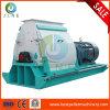 trituradora del pienso de la fabricación de la tapa del molino de martillo 1-5t