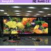 2.5Mm petit pixel couleur à l'intérieur de l'écran à affichage LED