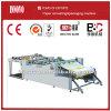 Machine automatique de séparateur de feuille de vente chaude