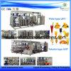 Scambiatore di calore di mescolamento/mescolantesi della spremuta del serbatoio/sterilizzatore/pastorizzatore/piatto