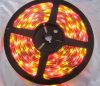 Luz impermeable del trabajo de la tira 5050 SMD LED del LED
