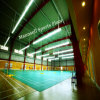 Sport superiore Flooring per Badminton Court