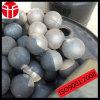 Bastidor Iron Grinding Balls para Ball Mill