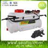 2015 New Design Agriculture Plastic Pressure Pressure Pulverizador